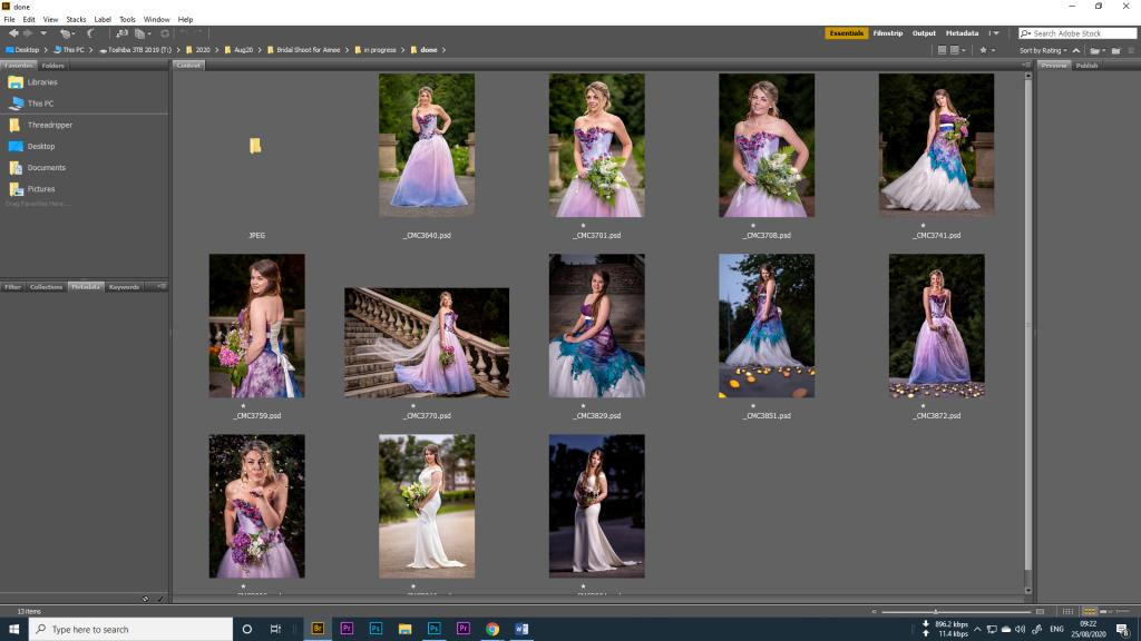 photoshop images