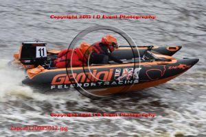 zapcat12095012